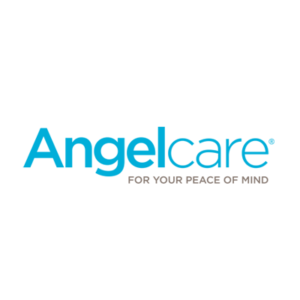 angelcare fun baby